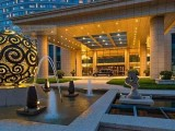 金天鹅2号店长:酒店运营管理的12个小窍门