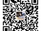 辽宁省艾维购商城人,欢迎加盟合作