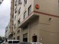 小面积厂房楼上带装修200一600平米出租