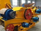 曲靖哪里有锯末粉碎机-小型锯末烘干机生产厂家 大量供应