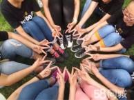 新疆乌鲁木齐职业技能培训艺考生文化课补习班