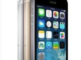全新国产智能手机 I5 安卓4.1 5S手机 4寸高清 低价批发