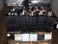 广州电池回收公司,机房电池回收价格
