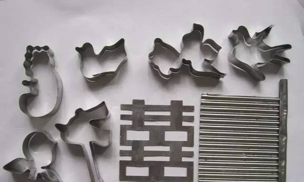 食品雕刻刀