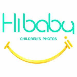 Hibaby儿童摄影诚邀加盟