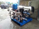 国内常德家用无塔供水设备公司,选择广州奥凯环保科技有限公司