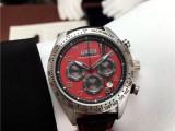 介绍给你高仿名牌手表厂家直销,拿货价格大概多少钱
