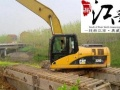 荆州水上挖掘机出租船挖出租