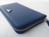 厂家直销外贸原单批原厂皮男士包手拿包男士钱包支持微信一件代发