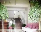杨林大学城房屋出租