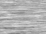不锈钢拉丝板直销 供应拉丝不锈钢板 430不锈钢直丝纹