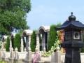 南通〈陵园公墓〉总代理