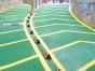 江门防滑地坪漆厂家价格便宜值得合作