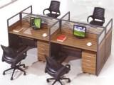 课桌椅批发可升降课桌椅大量批发一对一辅导桌老板桌办公椅会议桌