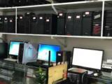 上门维修各种电脑办公设备LED及网络设备故障