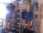 各型号制氮机维修