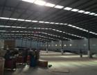 顺义区可加工金属行业厂房600平米出租