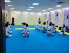2018年重庆跆拳道教练培训(零基础)