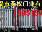 无锡道闸电动门销售安装/无锡电动门销售维修