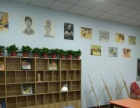 安庆七街叶祠小学旁画室 写字楼配套 76平米