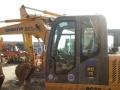 便宜卖小松70-8挖掘机,原装机械,质量保证特惠卖
