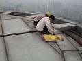 厚街防水补漏公司 房屋维修 裂缝补漏 厕所补漏 阳台补漏