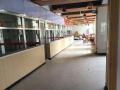 衡水市万人学校食堂快餐盒饭窗口对外招租