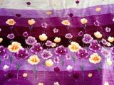 专业供应专业家纺布料床上用布 天鹅绒布料厂家直销