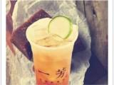 成都一芳台湾水果茶 加盟 一芳水果茶加盟