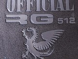 供应鑫厚皮革压花定型液体硅胶9005
