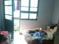 七星关 桂花路 2室 1厅 80平米