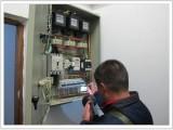 专业电工维修安装线路改造安装电路维修开关插座安装