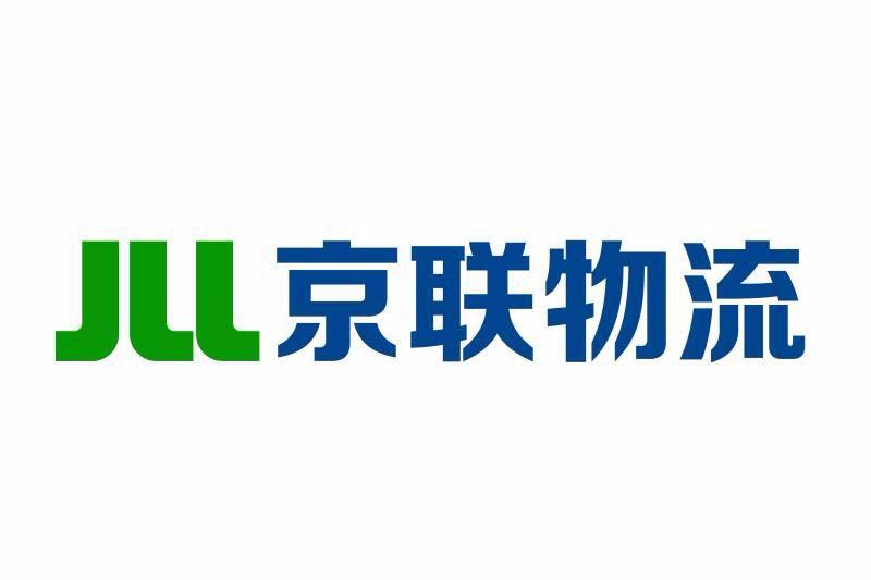 苏州第三方物流公司,气垫车运输,汽车零部件物流