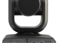 HD910 U20 K7高清视频会议摄像机广州市厂价直销
