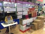 右安门安防监控,红外报警,网络布线,网络维护服务全北京地区