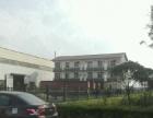 (个人)宁乡4000平米厂房招租
