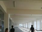 藤桥一楼500平米三楼1600平米
