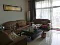 爱家国际华城,一梯二户复式楼,192平仅售395万欢迎咨询