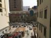 吐鲁番-天伦小区大门正对面4楼出租1室3厅-2500元