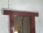 石家庄专业承接旧房改造拆除加固