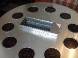 山东上止全自动烤串机 自动烤串机 烤串机厂家 无烟多功能翻转炉