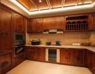 西安鲁班装饰工程有限公司 免费收房验房专业设计团队