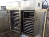 供应烟熏炉,250型蒸熏炉,不锈钢烟熏炉