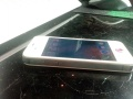 国行iPhone4s