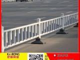 安平京式交通护栏京式道路护栏波形护栏