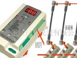 TAC60I三相调压调功触发板