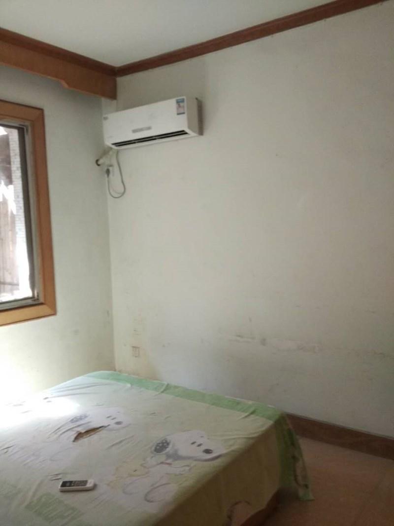 顺庆区大北街小学 3室 2厅 120平米 整租