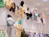 巴布豆品牌童装厂家直销 迪士尼一二线品牌童装折扣库存尾货分份