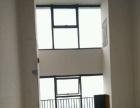 天空之城16楼,毛坯层高5 5米可以隔两层,租金5