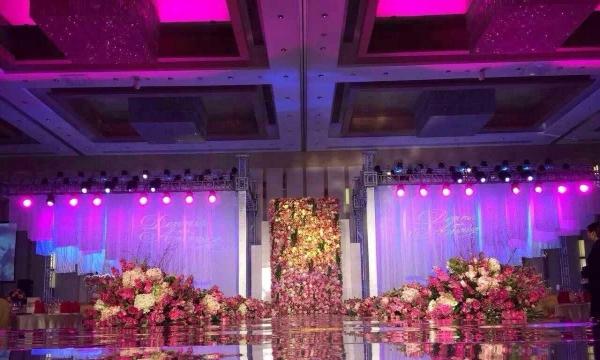 梅州婚庆策划、婚纱出租,婚车租赁、开业典礼